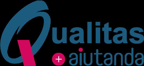 Pflegedienst Qualitas - Logo