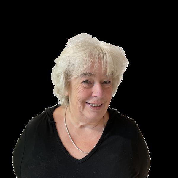 Pflegedienst Qualitas - Silvia Grund