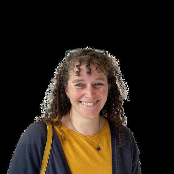 Pflegedienst Qualitas - Sabine Wasick